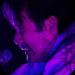 稲川淳二の眠れない怖い話アプリ – 20周年記念 –