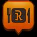 Retty お店リストを創ろう/食べログ・ぐるなびリンクも