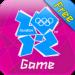 ロンドン2012-オリンピック公式モバイルゲーム(free)
