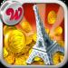 Coin Dozer: World Tour