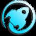 ReLaunch – Launcher