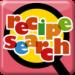 日本一のレシピ検索!レシピサーチ Android