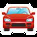 レンタカー検索   登録件数は約4000件!日本各地のレンタカー営業所を簡単に検索できるアプリ☆