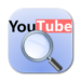 YouTube検索専科