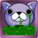 ゾンビキャット | ネコの素体とパーツを結合!ゾンビキャットを大量生産するタップゲーム!