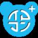 画像検索イマコン+ | 芸能人も動物も風景も絵画も…!画像検索アプリの決定版!