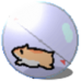 Golden3 ゴールデンさん | ホーム画面でハムスターを飼える飼育系ライブ壁紙アプリ☆