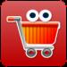 買い物ポケット | Yahoo!ショッピング・楽天・Amazonユーザー必見!とにかく安く通販したい!を可能にする検索アプリ