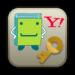 ロック学習帳 | 問題に答えてスマホのロックを外す小学生向け学習アプリ、親はPCなどから学習状況をチェック!