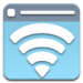 WiFi Ticker | ノマドワーカー必見!アクセスポイントに名前付けできるWi-Fi通信管理アプリ