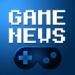 ゲームニュースまとめ   スマホアプリにPC・TVゲーム…あらゆるゲームニュースをまるっとまとめたリーダーアプリが読みやすい!