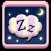 ねむり姫~スッキリ目覚める睡眠で女性の美容・健康をサポート | 毎日よく眠れていますか?心地よい眠りとすっきりした目覚めをサポートしてくれる睡眠アプリ!