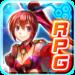 【無料RPG】ギャラクシーフロンティア【オンラインゲーム】   仲間と協力して敵を倒そう!壮大なスケール、美しい3Dグラフィックが魅力のSFアクションオンラインRPG!
