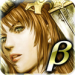 RPG オルクスオンライン(Aurcus Online)β | 美麗3Dなのに快適な操作感!爽快感溢れるバトルを体感できる3DアクションMMORPG!