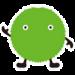 SUUMO | リクリートの住まい探し情報アプリ、スマホで地図をなぞる探し方がすごい!