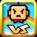 対戦☆ズーキーパー | あのズーキーパーが対戦型に!iOS版は配信1ヶ月で100万ダウンロード突破!
