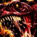 恐竜ドミニオン[登録不要の無料恐竜シミュレーションゲーム]   恐竜が蘇る島を舞台に対抗勢力との緊迫したリアルタイムバトル!奇跡の謎を解き明かせ!
