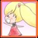 大阪あらぁむ | かわいい女の子が大阪弁で起こしてくれる(*´∀`*)絶対起きれるくらい容赦無しの目覚ましアプリ(笑)