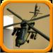 RCヘリコプターエクストリーム無料 | ラジコンヘリの操作を極めろ!タイムアタック可能なシミュレーションゲーム!