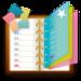myArrange Schedule | 80種類以上の豊富なデザインでGoogleカレンダーが使える手帳Androidアプリが便利!