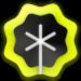 Antenna:キュレーションマガジン | 洗練デザインで90以上ののメディアニュースをお届け!「モノ」と「ヒト」の連鎖が新しい!