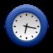 目覚まし時計 (Alarm) Xtreme Free | 色々自分好みにカスタマイズできる目覚ましアプリ!スヌーズ間隔やアラーム解除方法も設定できる!