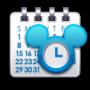 Disney カレンダー for Disney Mobile