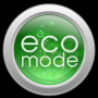 ecoモード for Android
